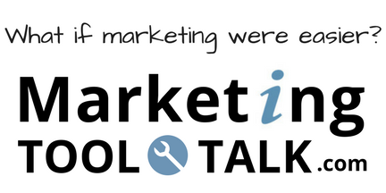 marketing tool talk logo